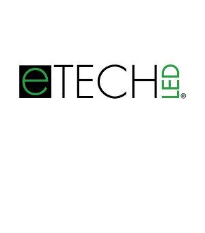 Etech LED