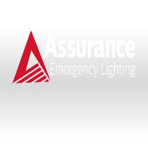 Assurance Emergency Lighting