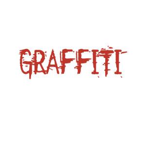 Graffiti Specialty Lighting