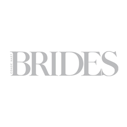 the-brides.jpg