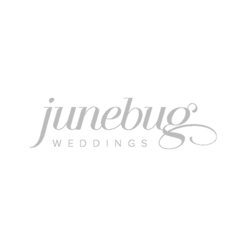 junebug-weddings.jpg
