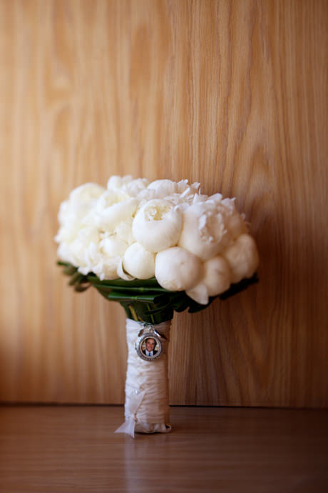 PAIGE & RYAN - Toluca Lake Golf Club was the perfect setting for this bride and especially for her groom who grew up spending many long af …MORE ›
