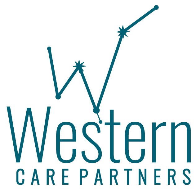 Western Care Partners