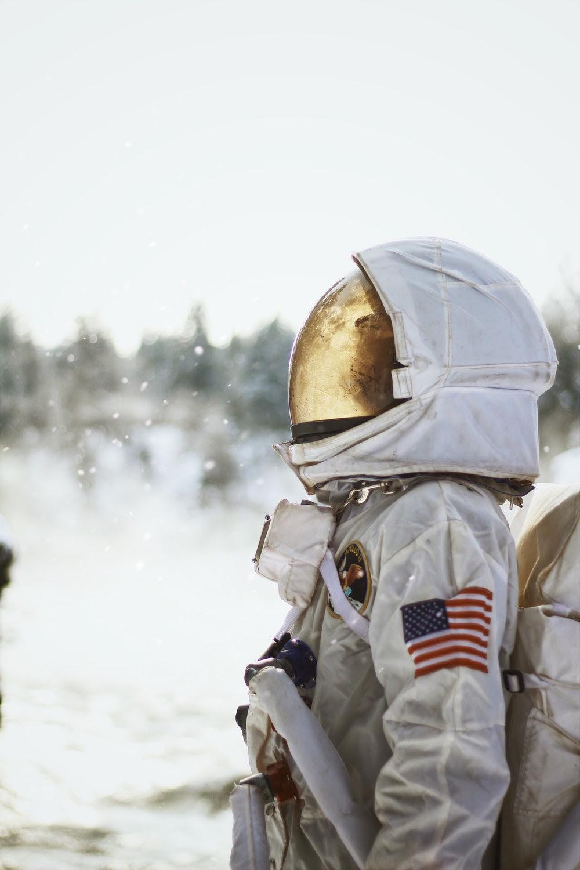 Snow Astronaut.jpg