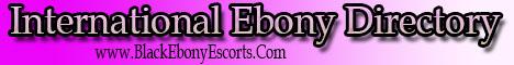 international-black-ebony-directory.jpg