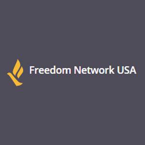 - FREEDOM NETWORK USA