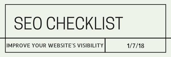 seo-checklist-phoenixx.png