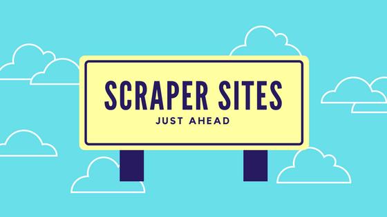 scraper-sites-escorts-phoenixx.png