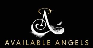 Available Angels, escort marketing service based in Queensland, Australia.