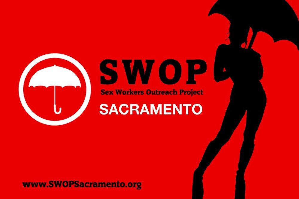 SWOP Sacramento