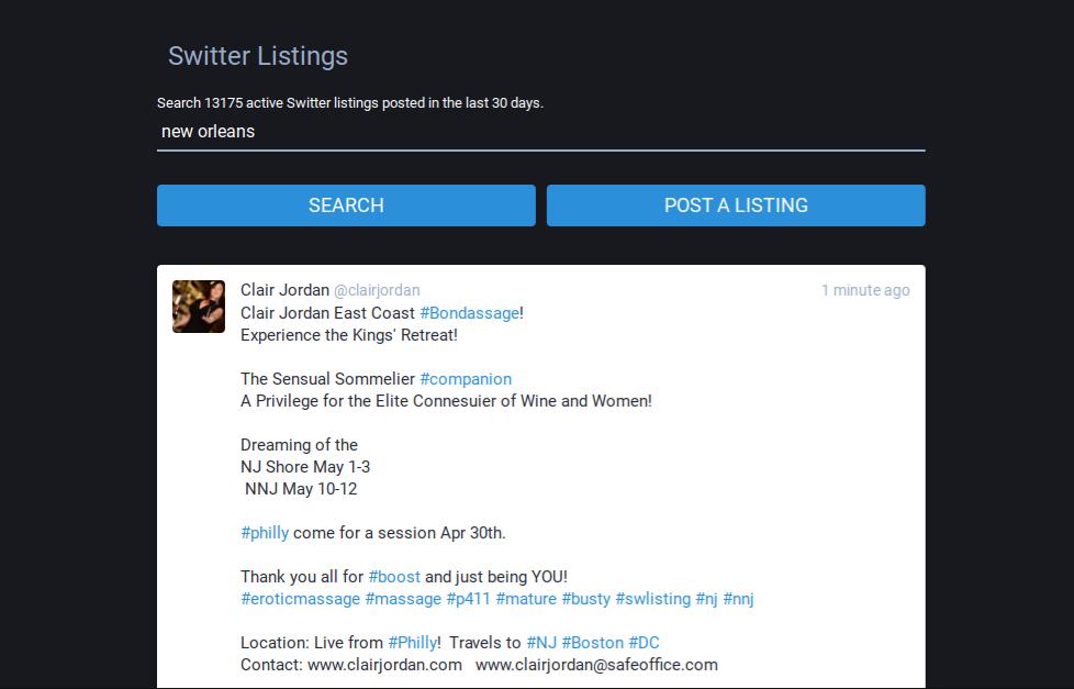 4+switter+listings+type.png