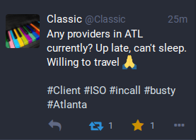 client+listing+switter+ATL.png