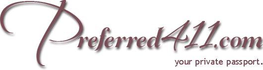 Preferred 411 Verification Network