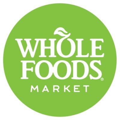 wholefoodsmarket.jpg