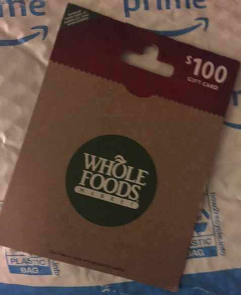 whole+foods+giftcard.png