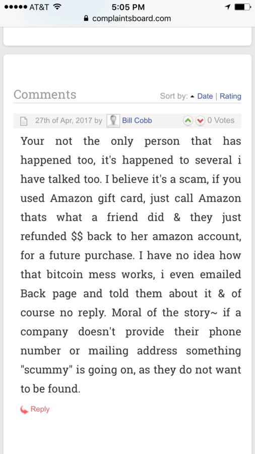 backpagecredits+scam.png