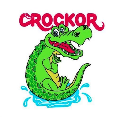 Crockor Classifieds