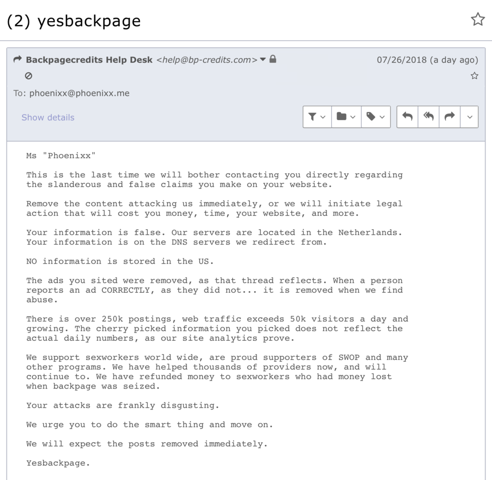 yesbackpage+email+july+26th+backpagecredits.PNG