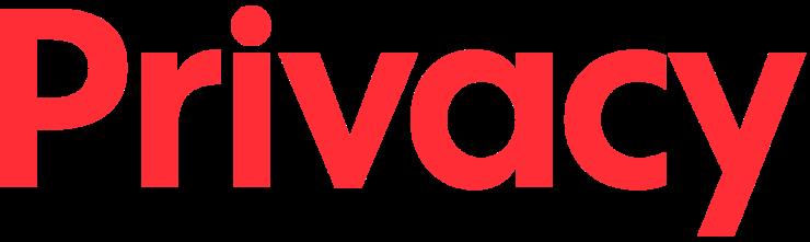 Privacy.com's logo. Image courtesy of   Operational Security.