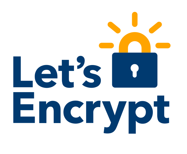 Let's Encrypt    is a free resource to help enable a website's HTTPS.