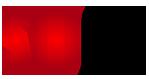 SWAN logo.