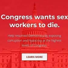 congress+sex+workers+dead.jpeg