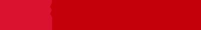 GFEDating's logo.