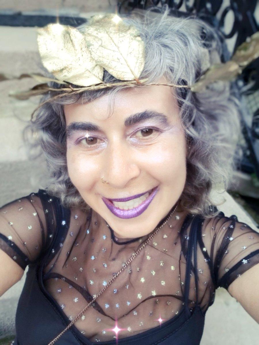 goddess+diana+tantra.jpg