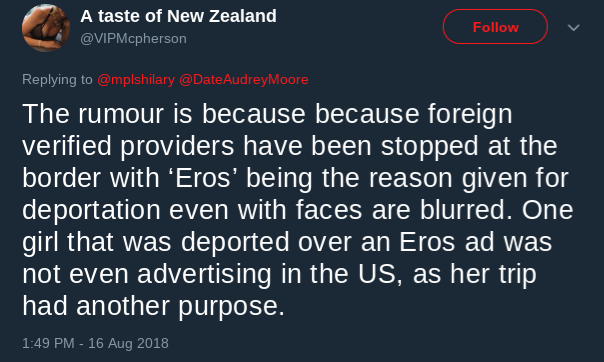 deported+over+Eros+ad.png