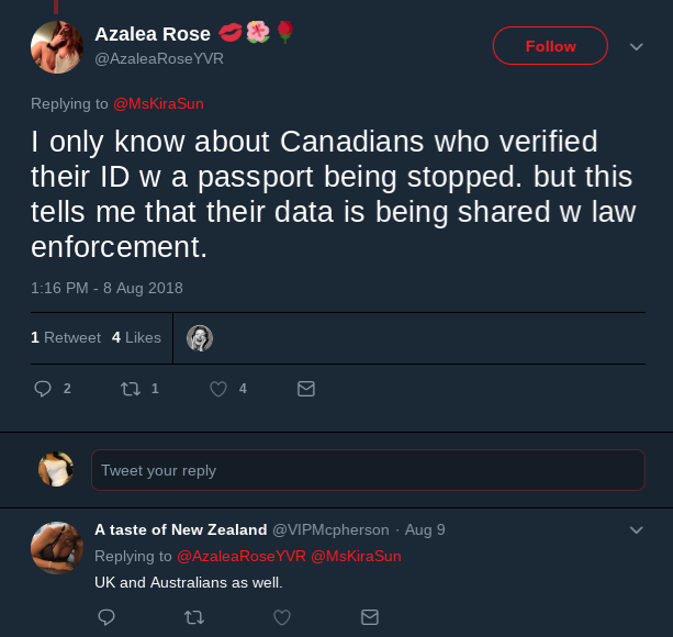 canadians-australians-eros-denied.png