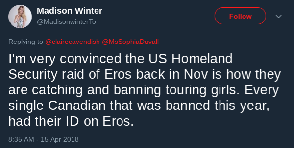eros+raid+banned+canadian+escorts.png