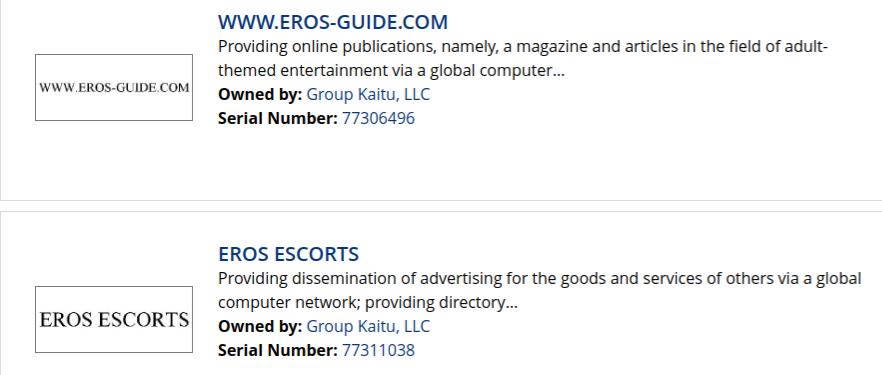 eros+escorts+guide+group+kaitu+link.png