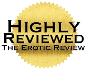The Erotic Reviw