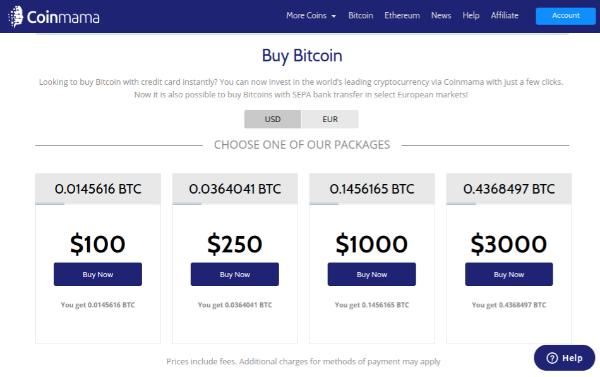buy+bitcoin+coinmama.png