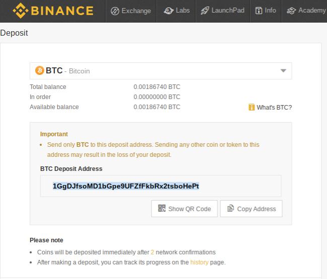 binance+deposit+wallet+address.png
