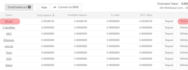 withdrawal-binanceselectcryptocurrencyBTC.png