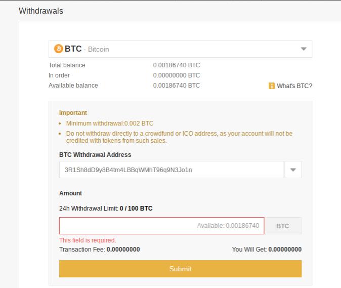 binance+empty+amount+withdraw+BTC.png