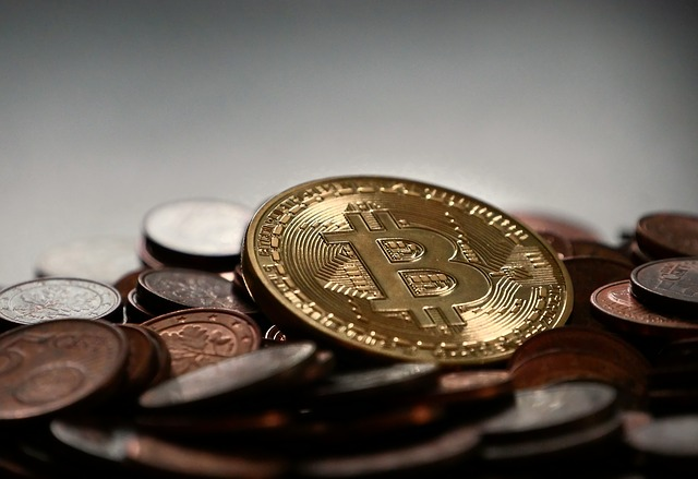 Buying adult ads with bitcoins is simple!