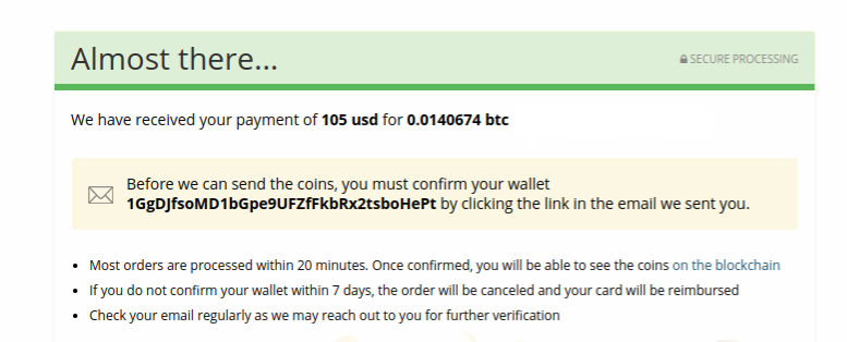 secure+bitcoin+payment+coinmama.png