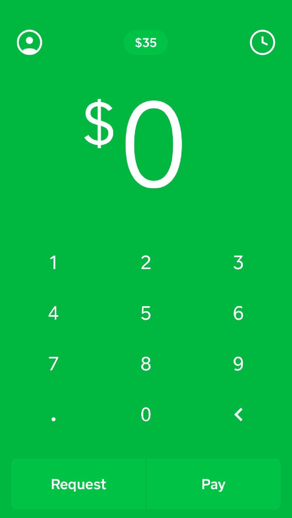 4. Cash App Bitcoin