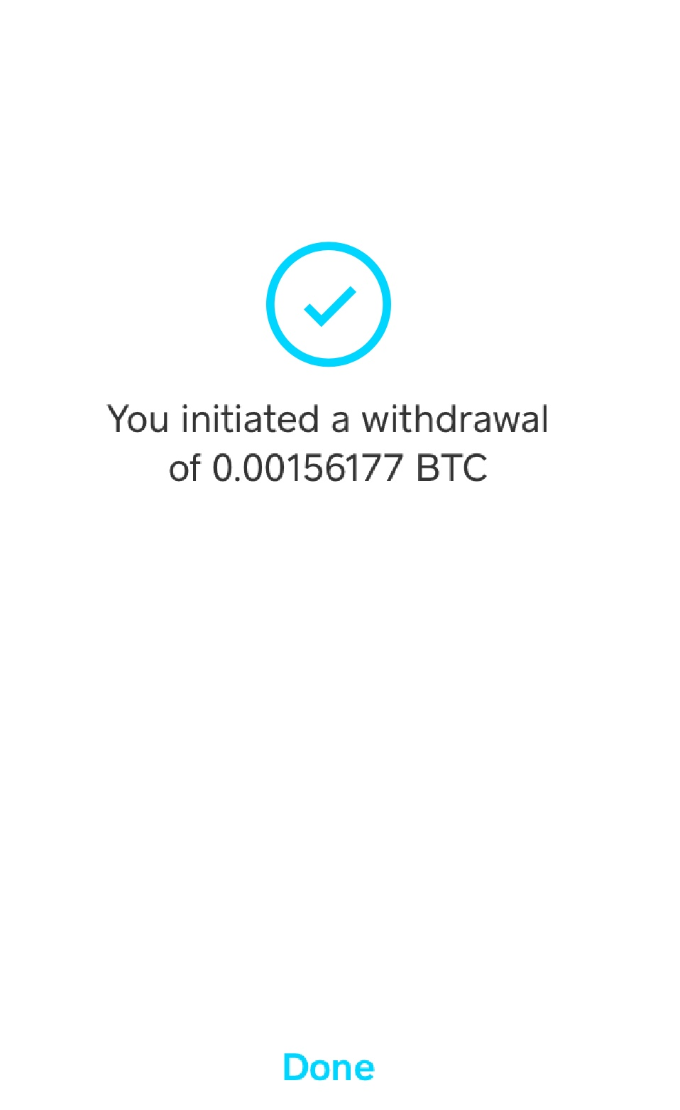 14. Cash App Stuff Over!