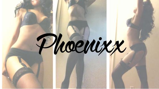phoenixx-banner-1.png