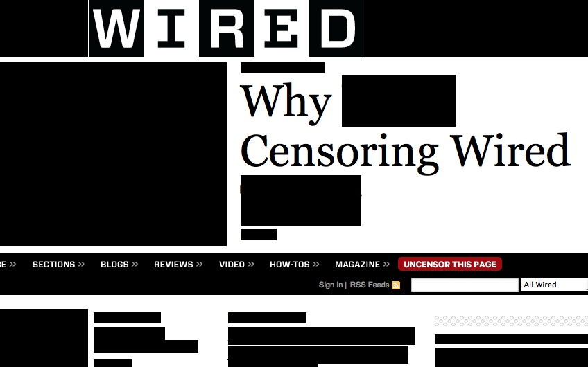 wired-out.jpg
