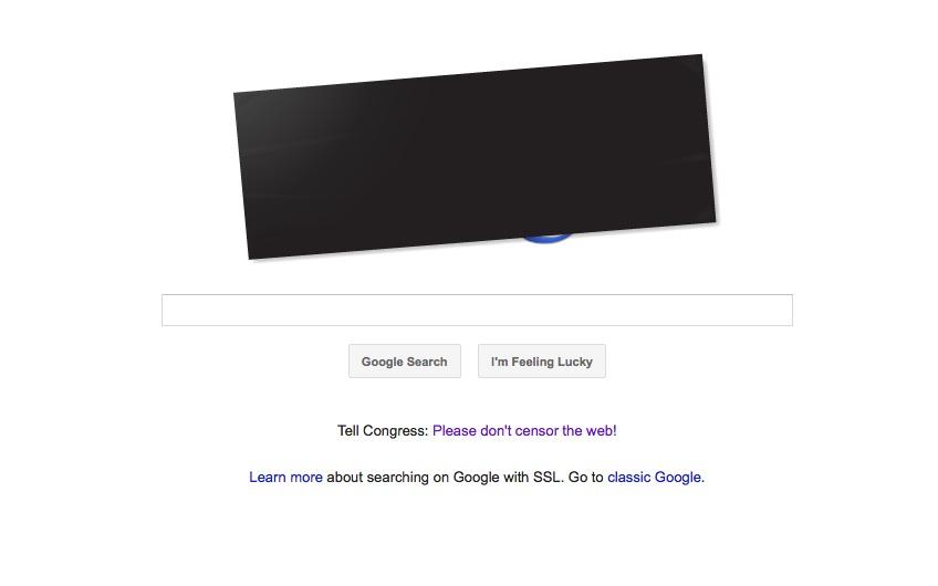 google-out.jpg