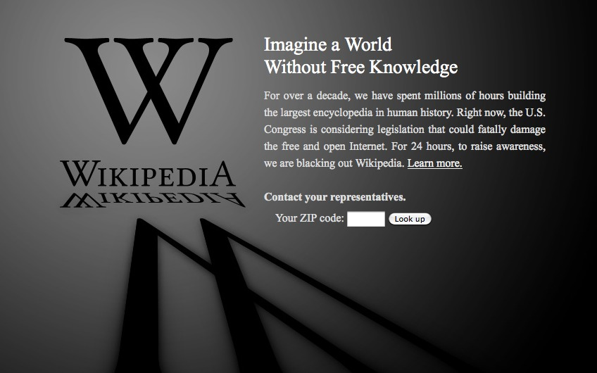 wikipedia-out.jpg