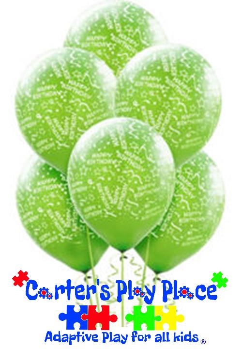 green balloon final xxx.png