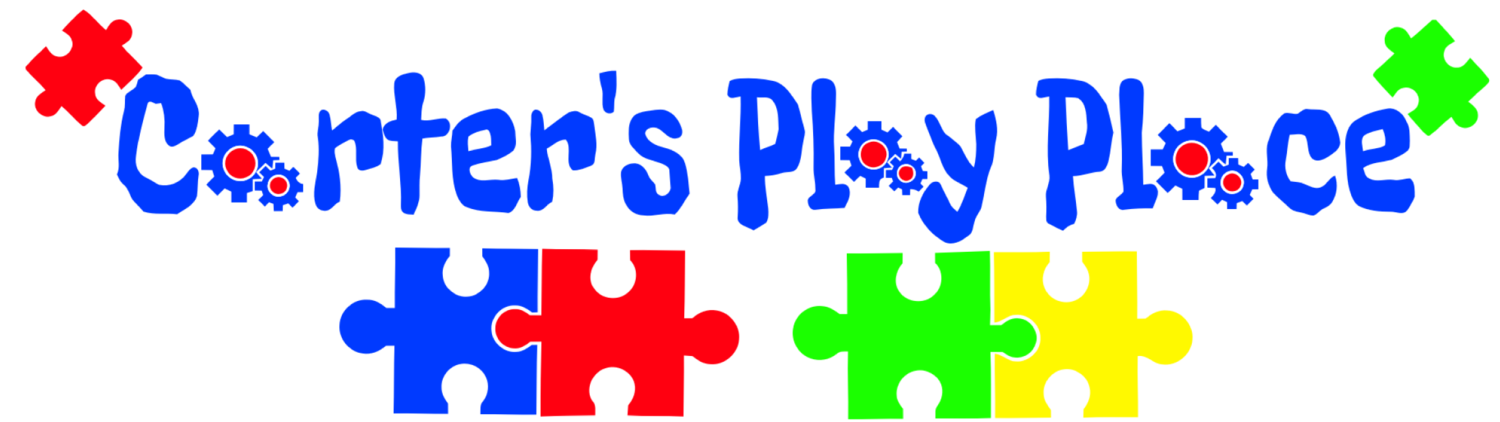 Carter's Play Place