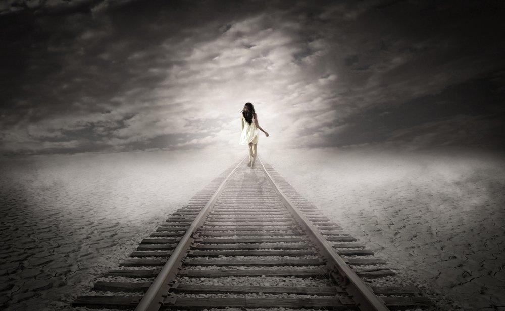 Life & Heart Path Awakening -