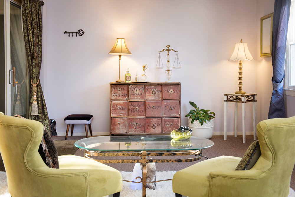 the-alchemy-salon-apothecary-cabinet.jpg