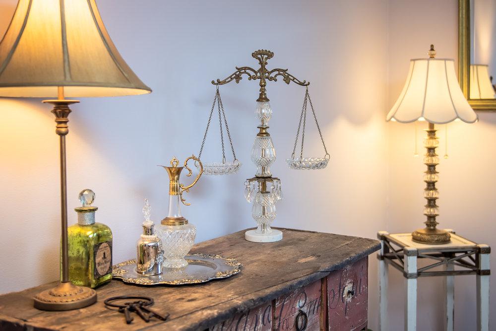the-alchemy-salon-apothecary-scale.jpg
